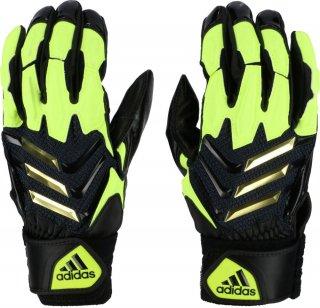 adidas(アディダス) LBG002 野球 バッティンググラブ TOP1 手袋 グローブ 両手ペア