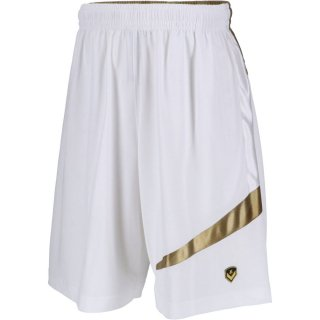 CONVERSE(コンバース) CBG201853 ゴールドシリーズ プラクティスパンツ ポケット付 バスケット トレーニング
