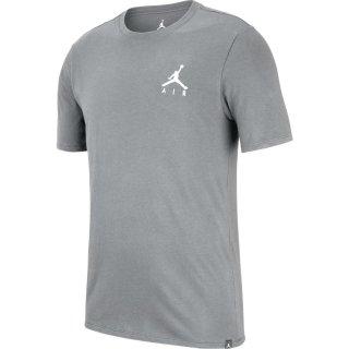 JORDAN(ジョーダン) AH5297 ジョーダン ジャンプマン エア Tシャツ バスケットシャツ