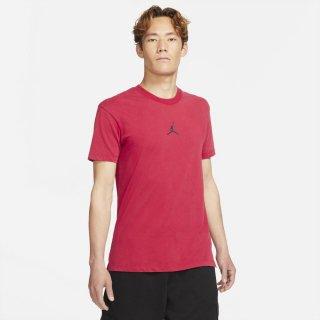 JORDAN(ジョーダン) DA2695 Dri-FIT エア トップ バスケットボール Tシャツ 半袖