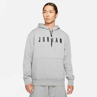 JORDAN(ジョーダン) CW8435 Jordan Jumpman Air ジョーダン ジャンプマン エア トレーナー