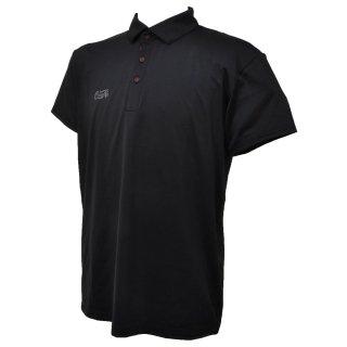 ONYONE(オンヨネ) OKJ93710 野球 ウェア ソフトストレッチポロシャツ