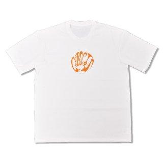 Ip select アイピーセレクト Ip.40-21 ソフトストレッチTシャツ