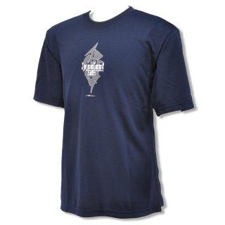 Ip select アイピーセレクト Ip.80-21 ドライアップTシャツ
