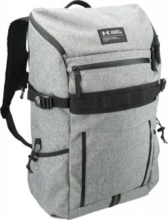 UNDER ARMOUR(アンダーアーマー) 1364235 Unisex UA Cool Backpack 2.0 30L メンズ レディース バッグ
