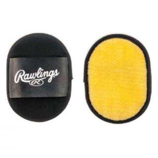 Rawlings(ローリングス) EAOL6S12 メンテナンスミット 野球 ベースボール 仕上げ用 艶出し