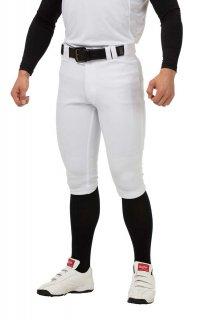 Rawlings(ローリングス) APP11S01-NN ウルトラハイパーストレッチパンツ ショートフィット 野球