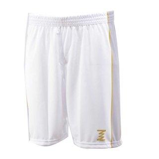 BANNNE(バンネ) BNH-P101 DRY Shorts ハンドボール 昇華プラクティスパンツ