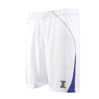 BANNNE(バンネ) BNH-P102 DRY Shorts ハンドボール 昇華プラクティスパンツ