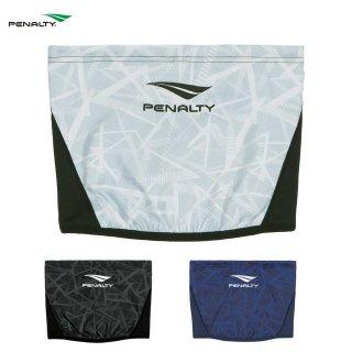 PENALTY(ペナルティ) PE1718 ネックウォーマー サッカー フットサル アクセサリー 防寒
