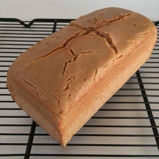 【冷凍】米粉パン 玄米 1本
