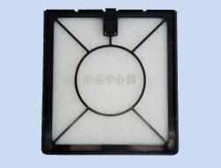 外気清浄フィルター(SE200R/RS)型式:SEF200G(SE200-SP-OAFP)