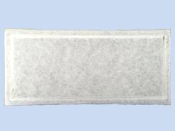 排気フィルター(SE100RD-4)型式:SEF100R