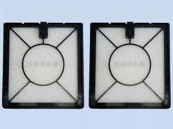 外気清浄フィルター(SE200R/RS) 2枚セット 型式:SEF200G(SE200-SP-OAFP)