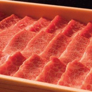 �有田牛 おまかせ特上焼肉(500g)