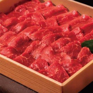 �この華牛 おまかせ焼肉(600g)