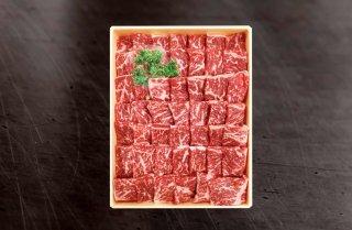 ロース焼き肉 1kg <40%引き>