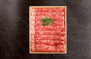 ロースすき焼き 1kg <40%引き>
