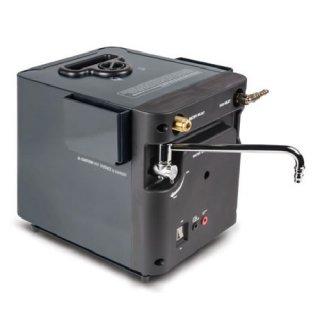 Kampaポータブル温水ボイラー