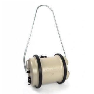 Aquaroll 40 liter(アクアロール 40L)