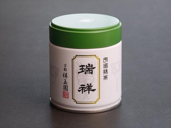 瑞祥 5,400円(40g〜)