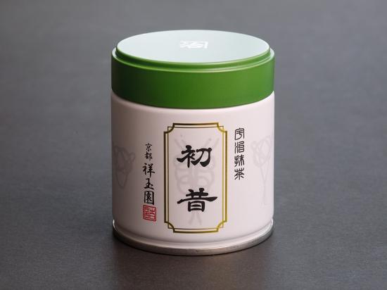 初昔 1,890円(40g〜)