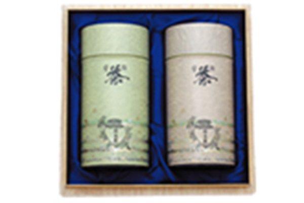 玉露 御園の光 煎茶 宇治光