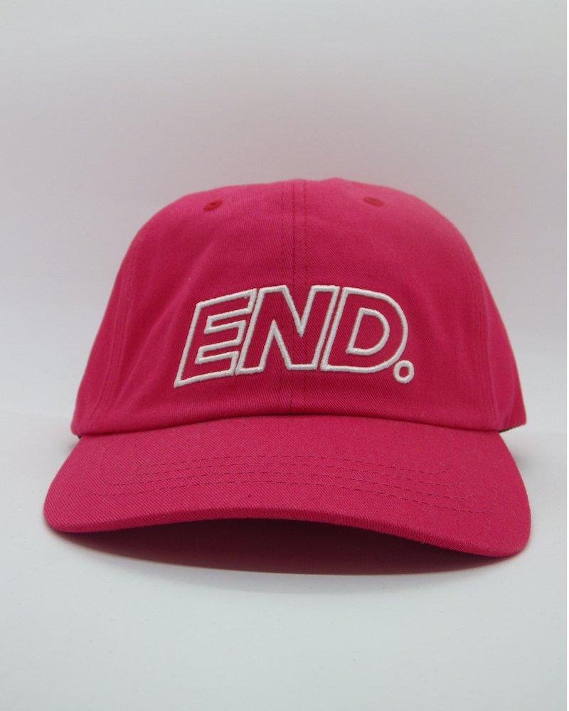 オーバーサイズ&ストリート『Re:one Online Store』END CAP