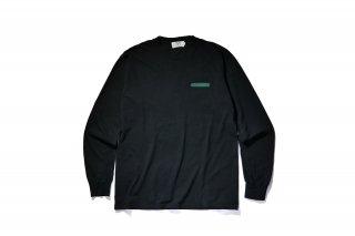 AJC BAMBOO L/S Tee Shirt