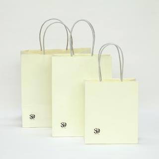 紙袋 / GIFT BAG