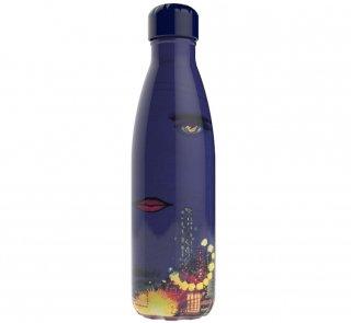 F. Scott Fitzgerald / The Great Gatsby S'well Bottle