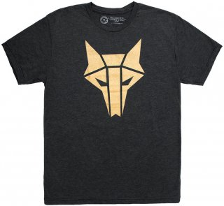 <img class='new_mark_img1' src='https://img.shop-pro.jp/img/new/icons14.gif' style='border:none;display:inline;margin:0px;padding:0px;width:auto;' />Pierce Brown / Red Rising Tee (Vintage Black)