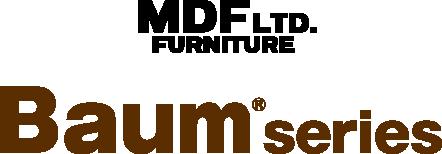 mdf-design