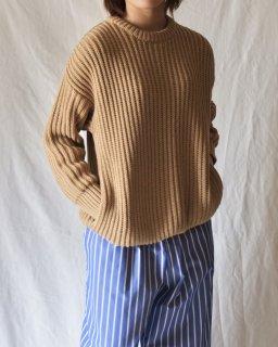 Cristaseya:Pocket Sweater