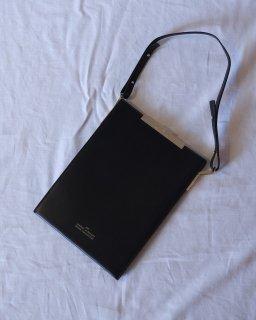 rokh:File Bag