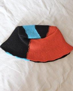ECKHAUS LATTA:HORIZON HAT