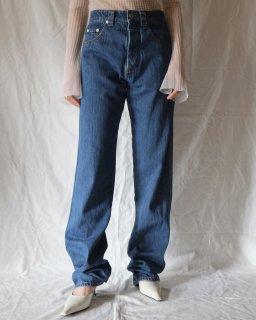 KWAIDAN EDITIONS : Straight Leg Jeans