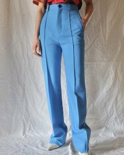 KWAIDAN EDITIONS : Straight Leg Trousers