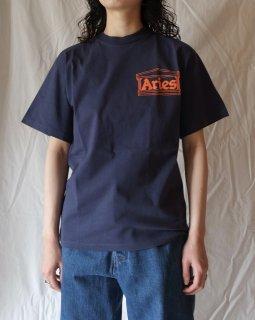 Aries:Temple SS Tee