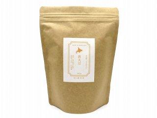 豆やで〜 500g