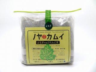 カムイノヤ 10包