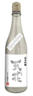 大納川 天花 Sparkling(活性にごり)純米吟醸生酒 720ml
