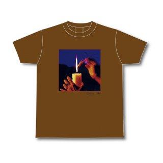 2010 プロローグ1・2@SHIBUYA-BOXX プロローグ1 Tシャツ