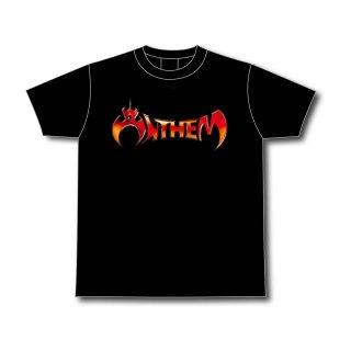 35th Anniversary Prologue 2 Tシャツ