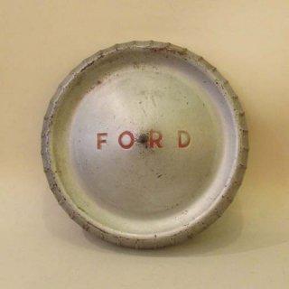フォード ホイルキャップ