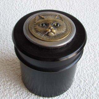 猫 エボニー ケース