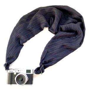 サクラカメラスリング HOMME 109