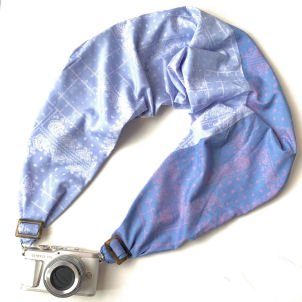 サクラカメラスリング 120