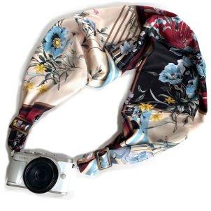 サクラカメラスリング 139