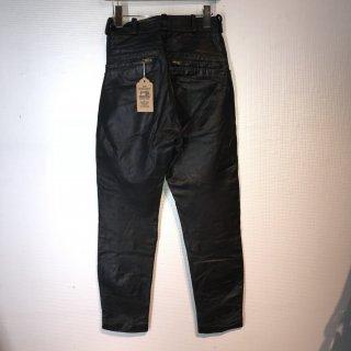 Wareing Motorcycle Leather Pants